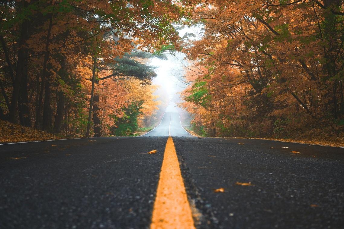 Photo of Journey