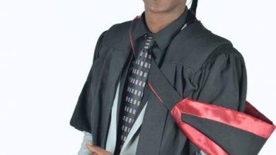 Photo of Winning In Academics