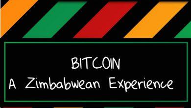 Photo of Bitcoin – A Zimbabwean Experience