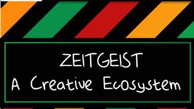 Photo of Zeitgeist – A Creative Ecosystem