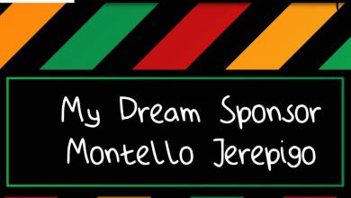 Photo of My Dream Sponsor: Montello Jerepigo