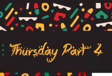 Photo of Thursday – Part 4
